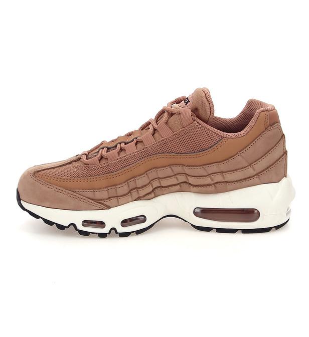sports shoes d2469 6512b Achetez en ligne air max vieux rose pour mettre à jour votre look.