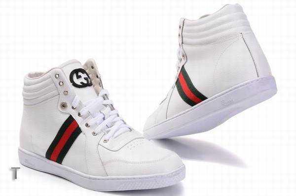 6de4a8eebf4 Une vaste gamme de chaussures de sport en vente au plus bas prix. Comparez  et économisez. Trouvez des offres spéciales et des réductions sur les  nouveaux ...